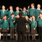 Surrey Hills Primary School Choir